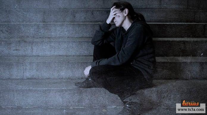 تشخيص الاكتئاب تشخيص الاكتئاب المزمن