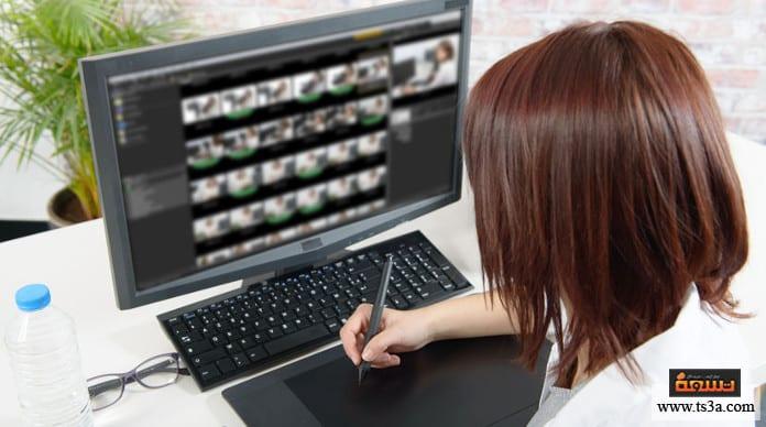 تقطيع الفيديوهات أفضل برنامج تقطيع الفيديوهات للكمبيوتر