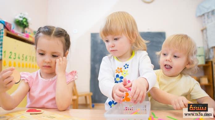 حل الألغاز ما أهمية حل الألغاز في العملية التعليمية؟