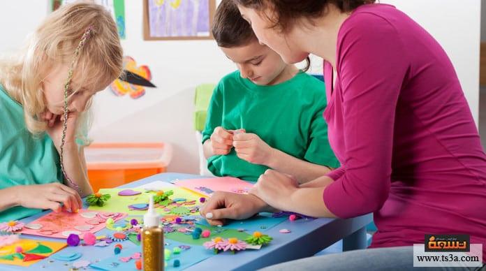 حل الألغاز ما أهم فوائد تعلم حل الألغاز بالنسبة للأطفال؟
