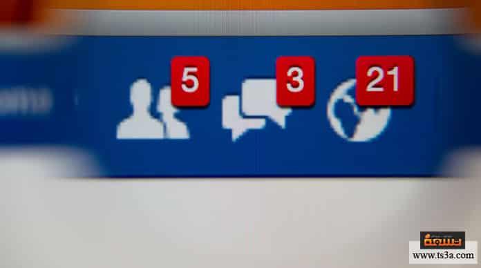 صفحة فيس بوك ألا يكفي الحساب الشخصي؟