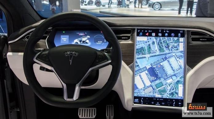 صناعة السيارات صناعة السيارات الحديثة