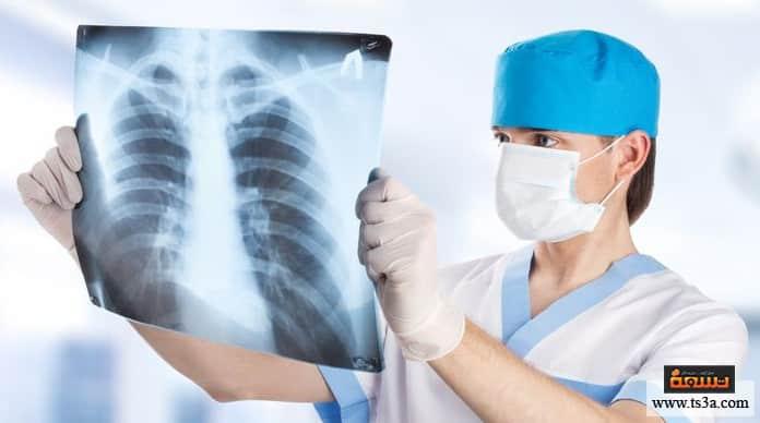 فحص كثافة العظام تحليل نتائج فحص كثافة العظام