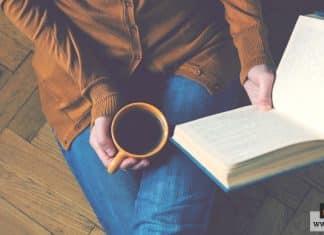 قراءة رواية كاملة