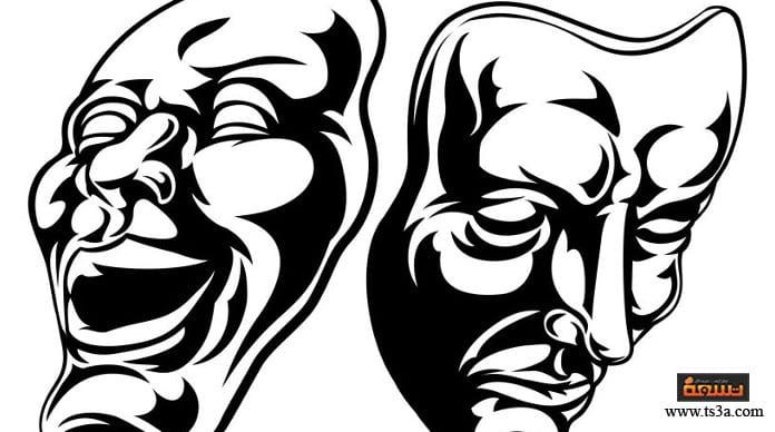 أفضل الأفلام الكوميدية أفضل الأفلام الكوميدية المصرية