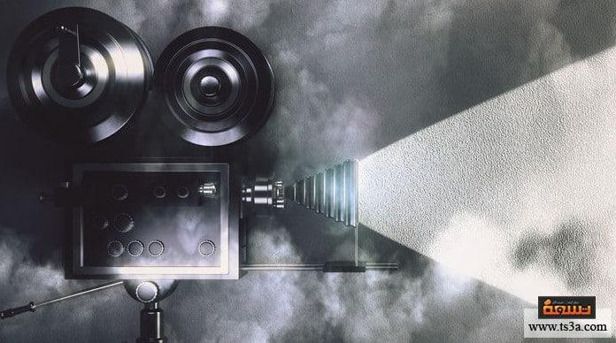 أفلام إسبانية أسباب تميز السينما الإسبانية