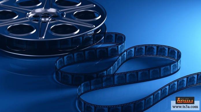 أفلام إسبانية أفلام إسبانية متميزة