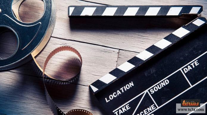 أفلام إسبانية السينما في إسبانيا