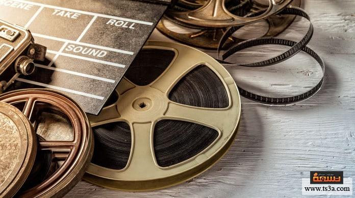 أفلام إسبانية المسلسلات الإسبانية
