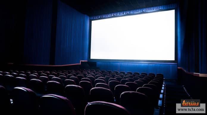 أفلام إسبانية