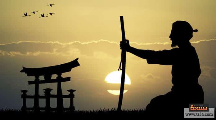 أفلام يابانية أهم أفلام اليابان