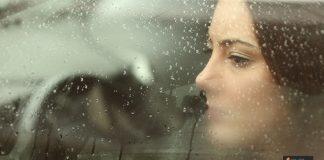 اكتئاب بعد السفر
