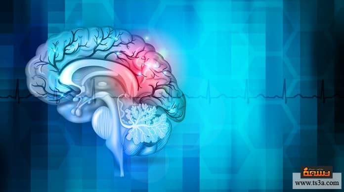 التهاب الدماغ التهاب الدماغ النوامي