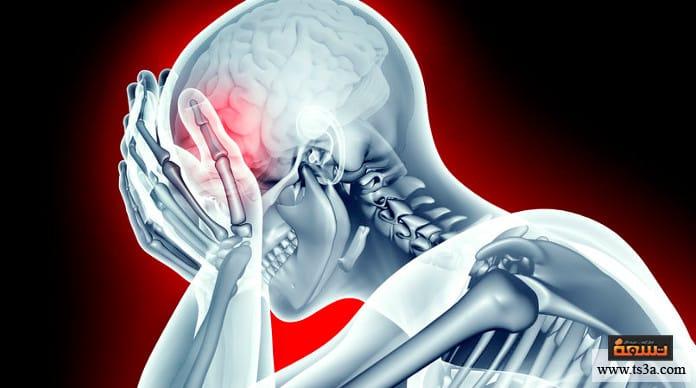 التهاب الدماغ التهاب الدماغ الياباني