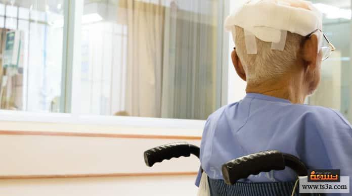 التهاب الدماغ التهاب الدماغ بمضادات مستقبلات نمدا