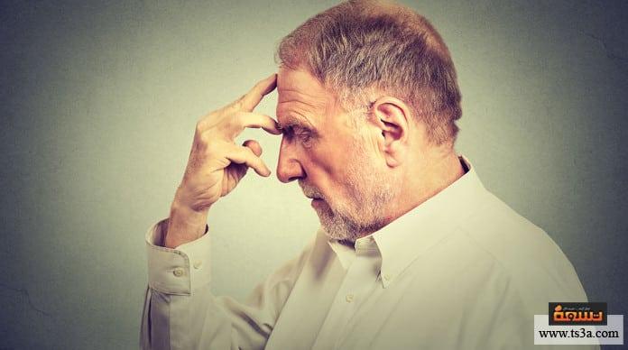 التهاب الدماغ هل التهاب الدماغ معدي؟