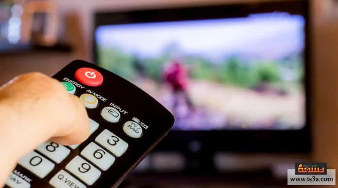 الدراما المصرية أفضل عشر مسلسلات