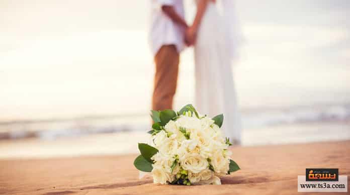 الزواج التقليدي أيهما افضل الزواج التقليدي أم العاطفي؟