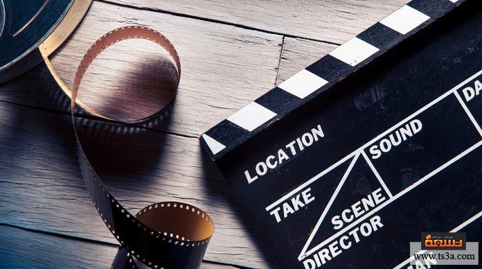 السينما المصرية تاريخ السينما المصرية