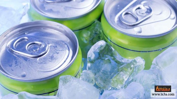 المشروب والشخصية ماذا يقول مشروبك المفضل عن شخصيتك؟