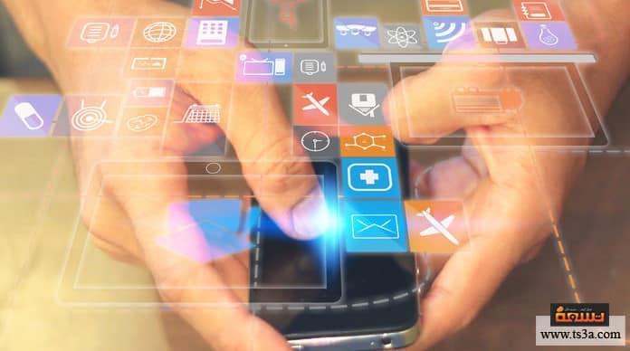 المعارك الطائفية استخدام وسائل التواصل الاجتماعي
