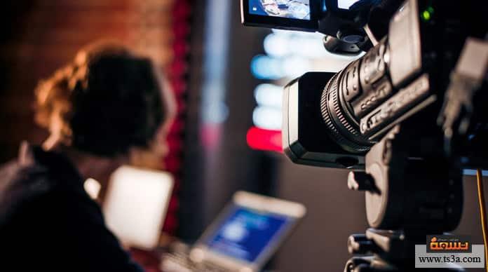 انتخابات اتحاد الطلاب الاهتمام الإعلامي