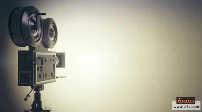 تطور السينما تطور السينما والبداية الحقيقية لصناعتها