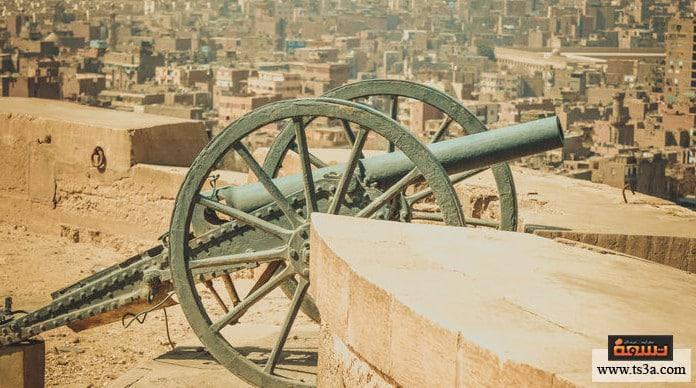حرب أكتوبر اصطفاف الشعب المصري خلف الجيش