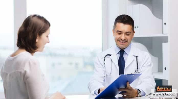ربط عنق الرحم الأسباب الشائعة لعمليات ربط عنق الرحم