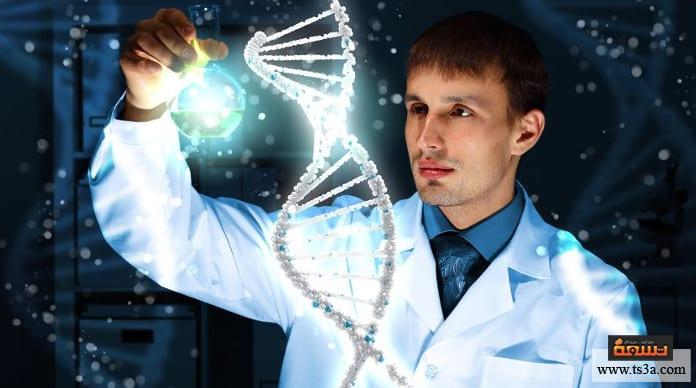 زراعة الشعر بالخلايا الجذعية أضرار العلاج بالخلايا الجذعية