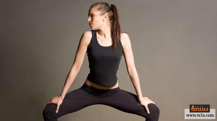 زيادة الوزن بطرق طبيعية كيفية زيادة الوزن بسرعة للبنات