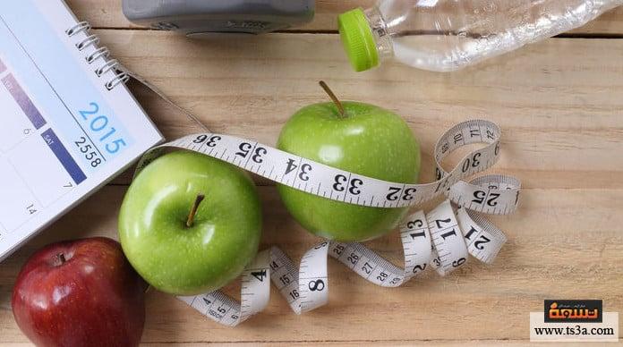 زيادة الوزن بطرق طبيعية نصائح من أجل زيادة الوزن بطرق طبيعية