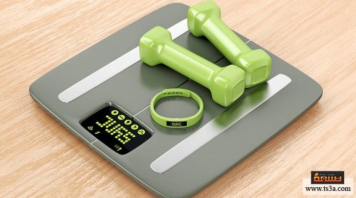 مؤشر كتلة الجسم حساب كتلة الدهون في الجسم