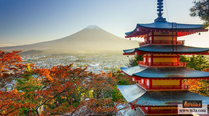نهضة اليابان المساعدات والمساهمات الأمريكية