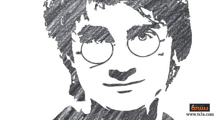 هاري بوتر أفلام هاري بوتر