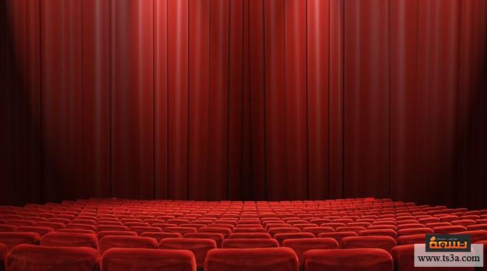 أفلام سمير غانم أهم أفلام سمير غانم