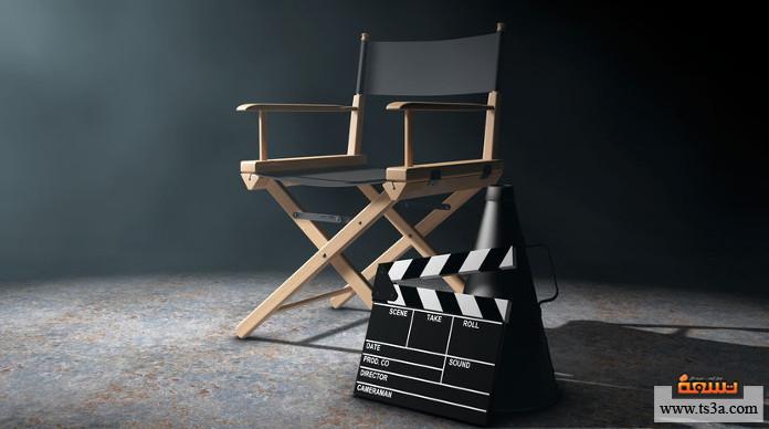 أفلام سمير غانم كيفية مشاهدة أفلام سمير غانم