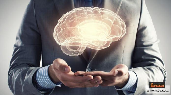 إنتاج الأفكار من أين تأتي الأفكار؟