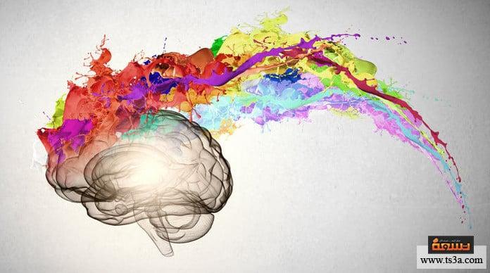 إنتاج الأفكار مهارة توليد الأفكار