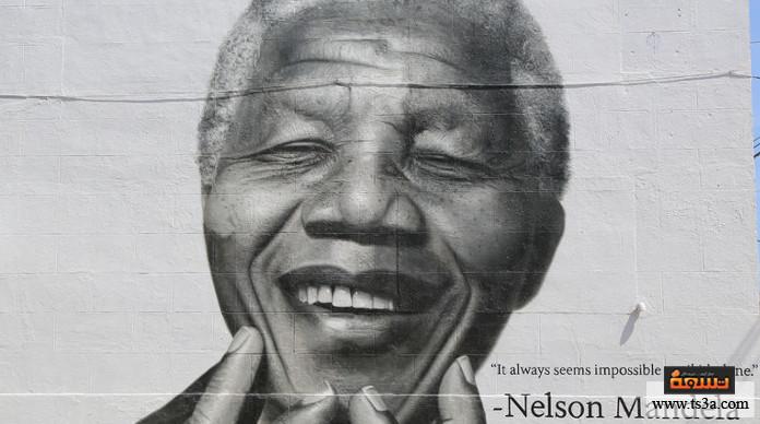 استقلال جنوب أفريقيا