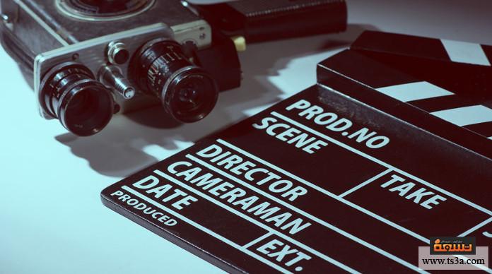 الأفلام التاريخية أسباب نجاح الأفلام التاريخية المتأخر