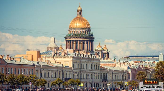 الديمقراطية في روسيا