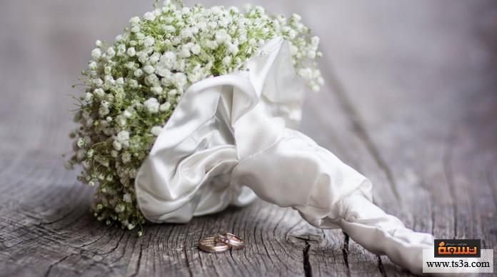 الزواج الاقتصادي أثر الزواج الاقتصادي على الزوجين