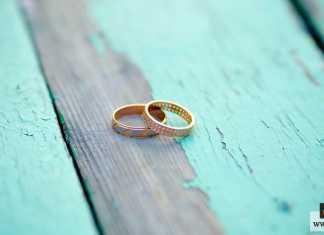 الزواج الاقتصادي
