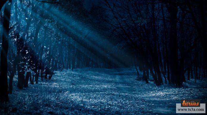 السحر الأسود كيف يتم عمل السحر الأسود لجلب الحبيب؟