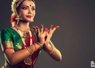 السينما الهندية