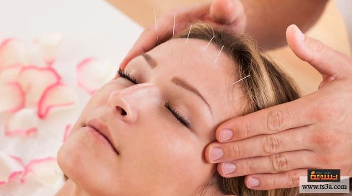 العلاج الروحي ما الوسائل التي تزيد من فاعلية العلاج الروحي؟