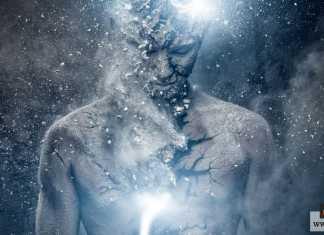 النفس والجسد
