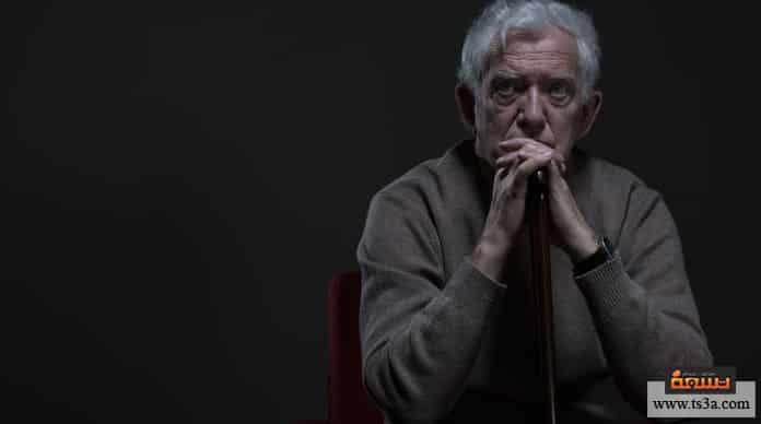 بلوغ سن المعاش كيف يشعر الإنسان بعد بلوغ سن المعاش ؟