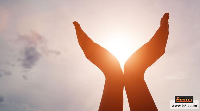 تشجيع الآخرين على النجاح اظهر احترامك وتقديرك لمجهود الآخرين لمساعدتهم في التطوير المستمر